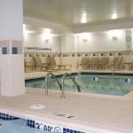 pool-hottub